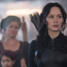 The Hunger Games: Mockingjay Part 1 Video Review