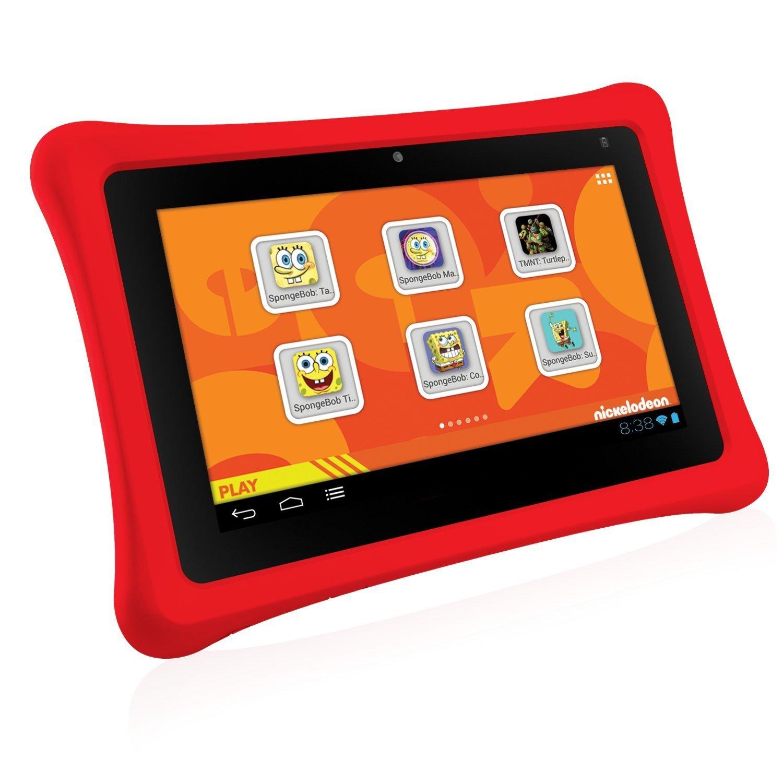 Best Of Black Friday Tablet Amp Gaming Deals Noobabble
