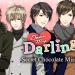 Dear My Darling