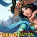 Free God Rotation – 01/14/15