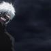Tokyo Ghoul VA/root A [REVIEW]