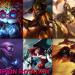 Free Champion Rotation – February 10