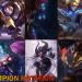 Free Champion Rotation – February 17