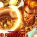 Free God Rotation – 02/11/15