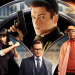Kingsman: The Secret Service Film Review