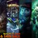 League of Legends Champion & Skin Sale – 04/24/15