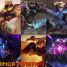Free Champion Rotation – April 14