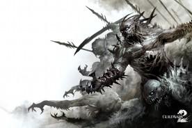 Guild Wars 2 April 28 2015 Update