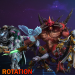 Heroes of the Storm Free Rotation – April 28