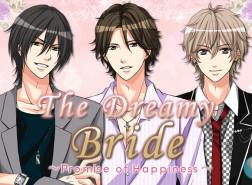 scp-the-dreamy-bride-na