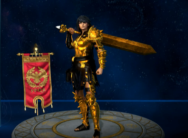 Sun wukong item build smite patch