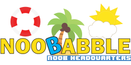 NooBabble