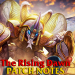 SMITE: The Rising Dawn Patch Notes