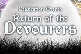 [Return of the Devourers]