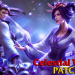 Celestial Wedding Patch Notes