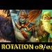 Free God Rotation – 08/04/15