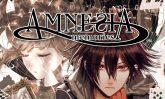 amnesia-memories-na