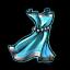 Armored Cloak
