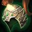 Celestial Legion Helm