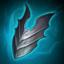 Shield of the Underworld