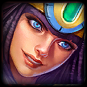 Neith (New)