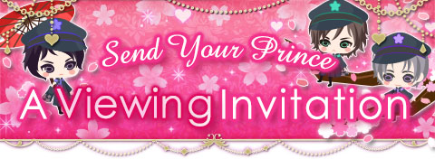 bmpp-a-viewing-invitation