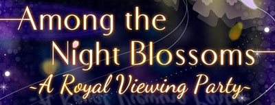 bmpp-among-the-night-blossoms