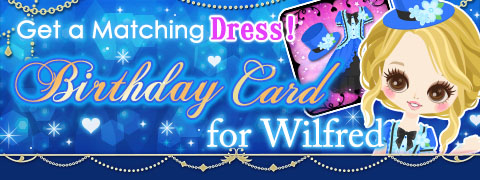 bmpp-birthday-card-to-wilfred