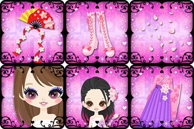 bmpp-cbf-avatar-prize