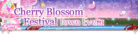 bmpp-cherry-blossom-festival-town