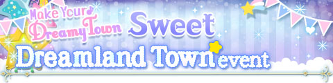 bmpp-dreamland-town