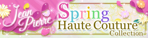 bmpp-spring-haute-couture-collection