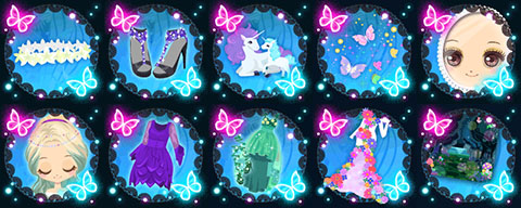 mfwp-magical-forest-gacha-prize