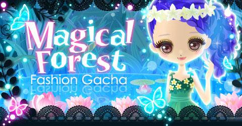mfwp-magical-forest-gacha