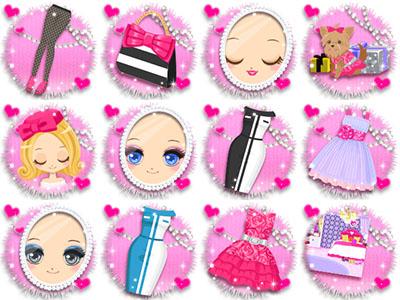 mfwp-pink-doll-gacha-prize