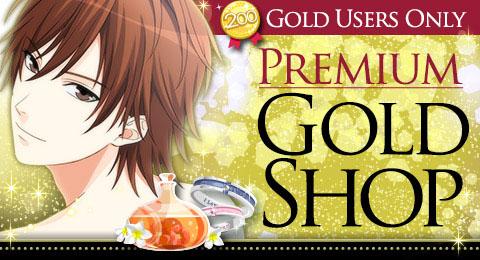 mfwp-premium-gold-shop