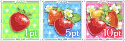 mfwp-strawberry-reform-collect