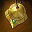 Nomad's Medallion