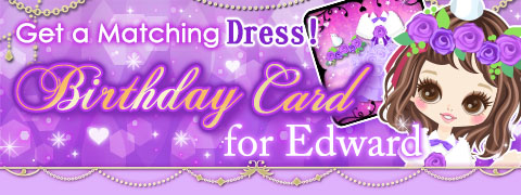 bmpp-birthday-card-to-edward