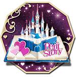 bmpp-dreamland-story-prize