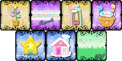 bmpp-dreamland-town-prize