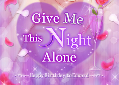 bmpp-give-me-this-night-alone