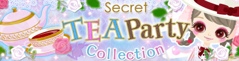 bmpp-secret-tea-party-collection