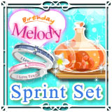 mfwp-bmelody-sprint-set