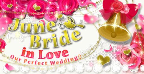 mfwp-june-bride