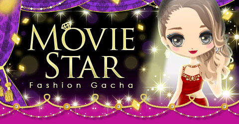 mfwp-movie-star-gacha
