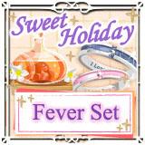 mfwp-sh-fever-set