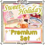 mfwp-sh-premium-set