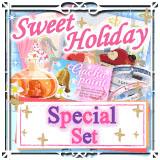 mfwp-sh-special-set
