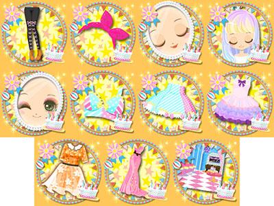 mfwp-yuta's-birthday-party-gacha-prize